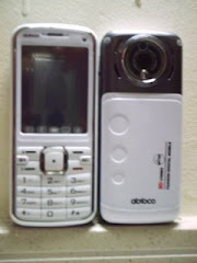 IKLAN: Handphone MyIman