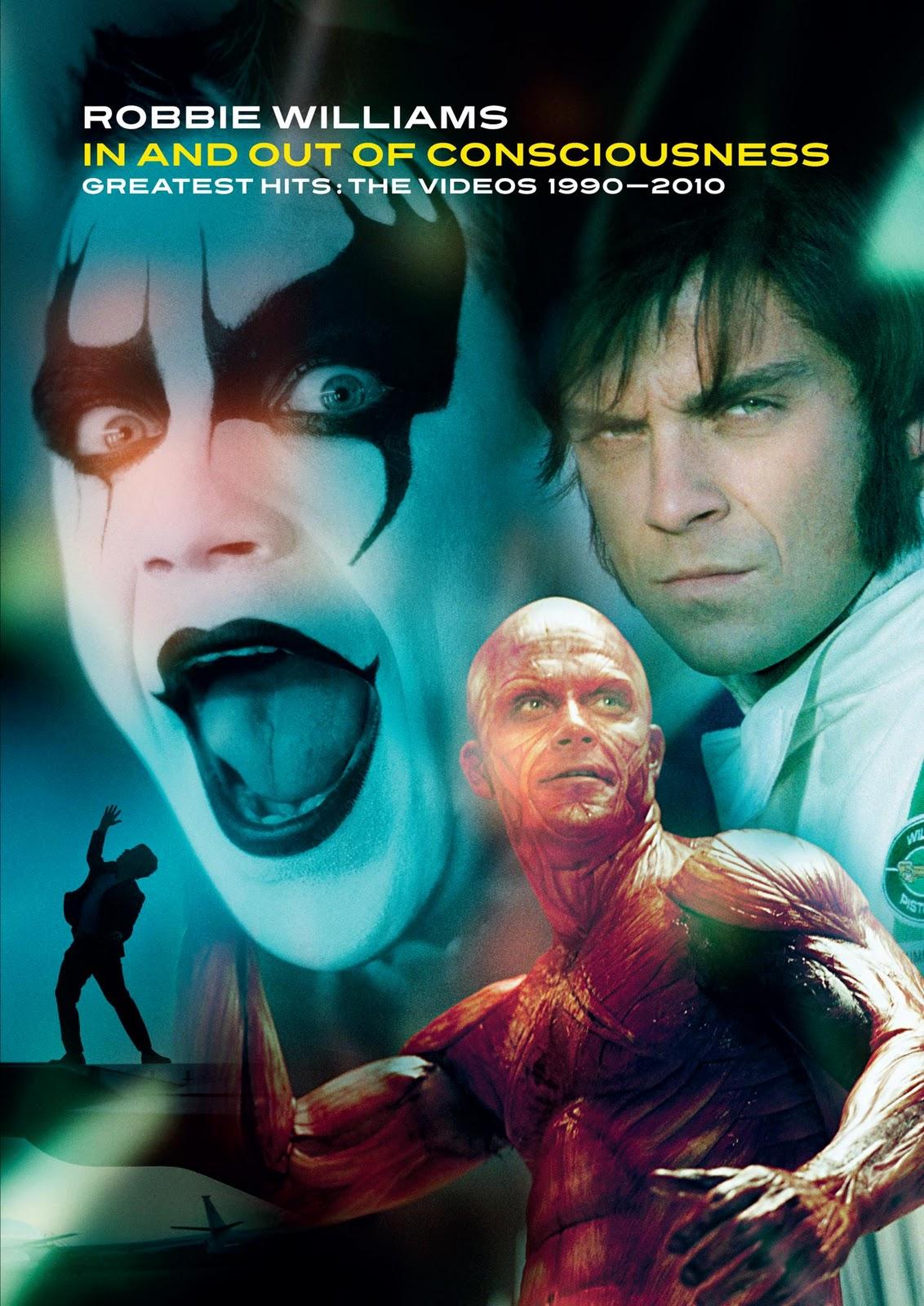http://2.bp.blogspot.com/_2X1KGbMRfcU/TP6kVvPCW2I/AAAAAAAAAkY/j6A9CuKaBug/s1600/GH-DVD.jpg