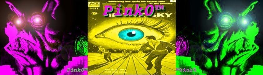 Pink0™