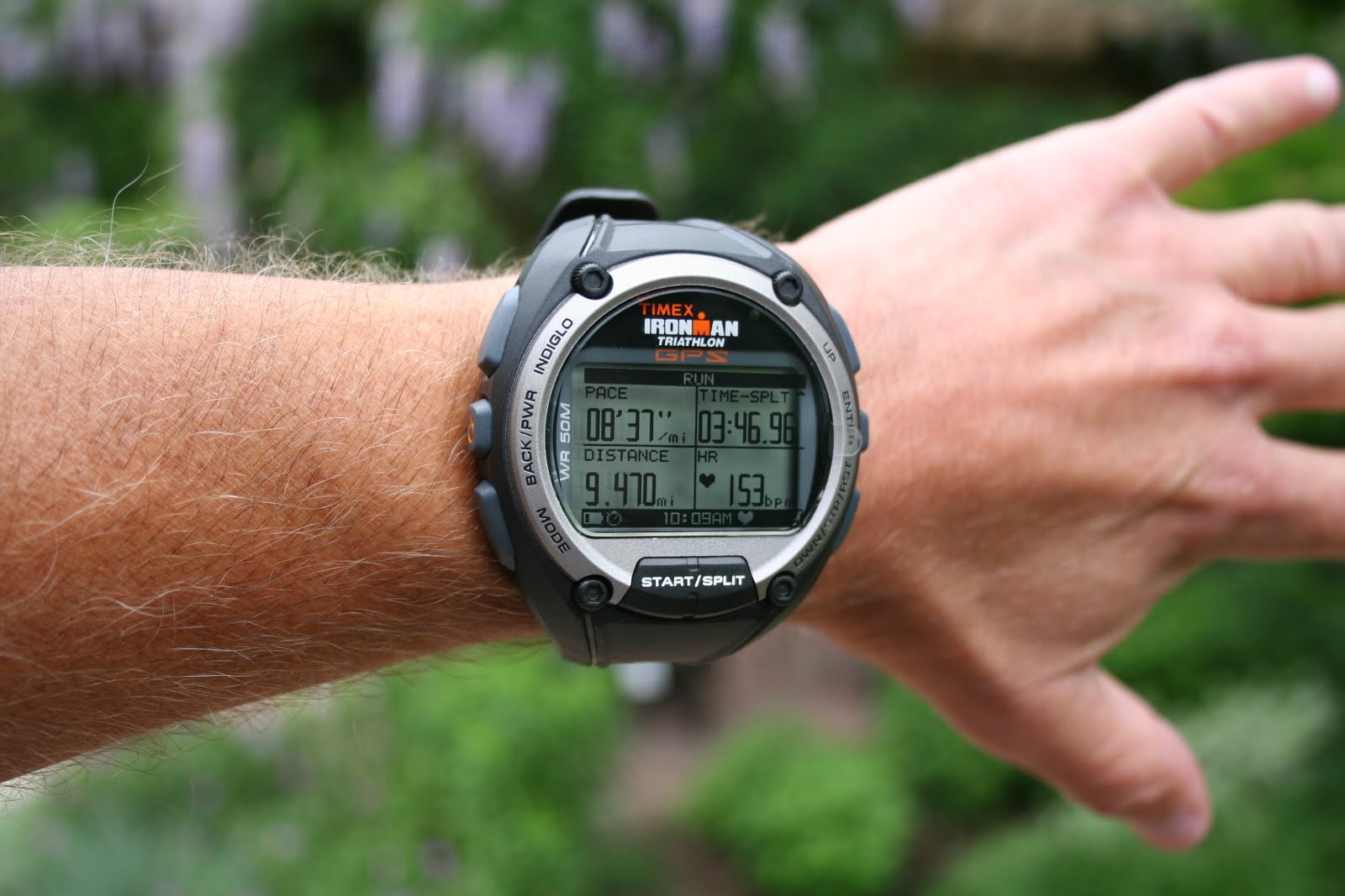 Timex Ironman Triathlon Gps Watch Instructions A Good Woman