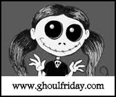 ghoulfriday rocks