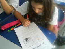 ¡ Alumnos en Lenguaje !