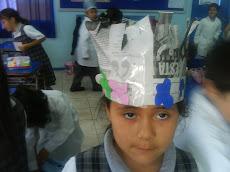 ¡ Corona de Princesa !