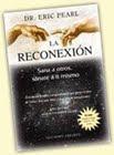 Reconexión - Pagina Oficial