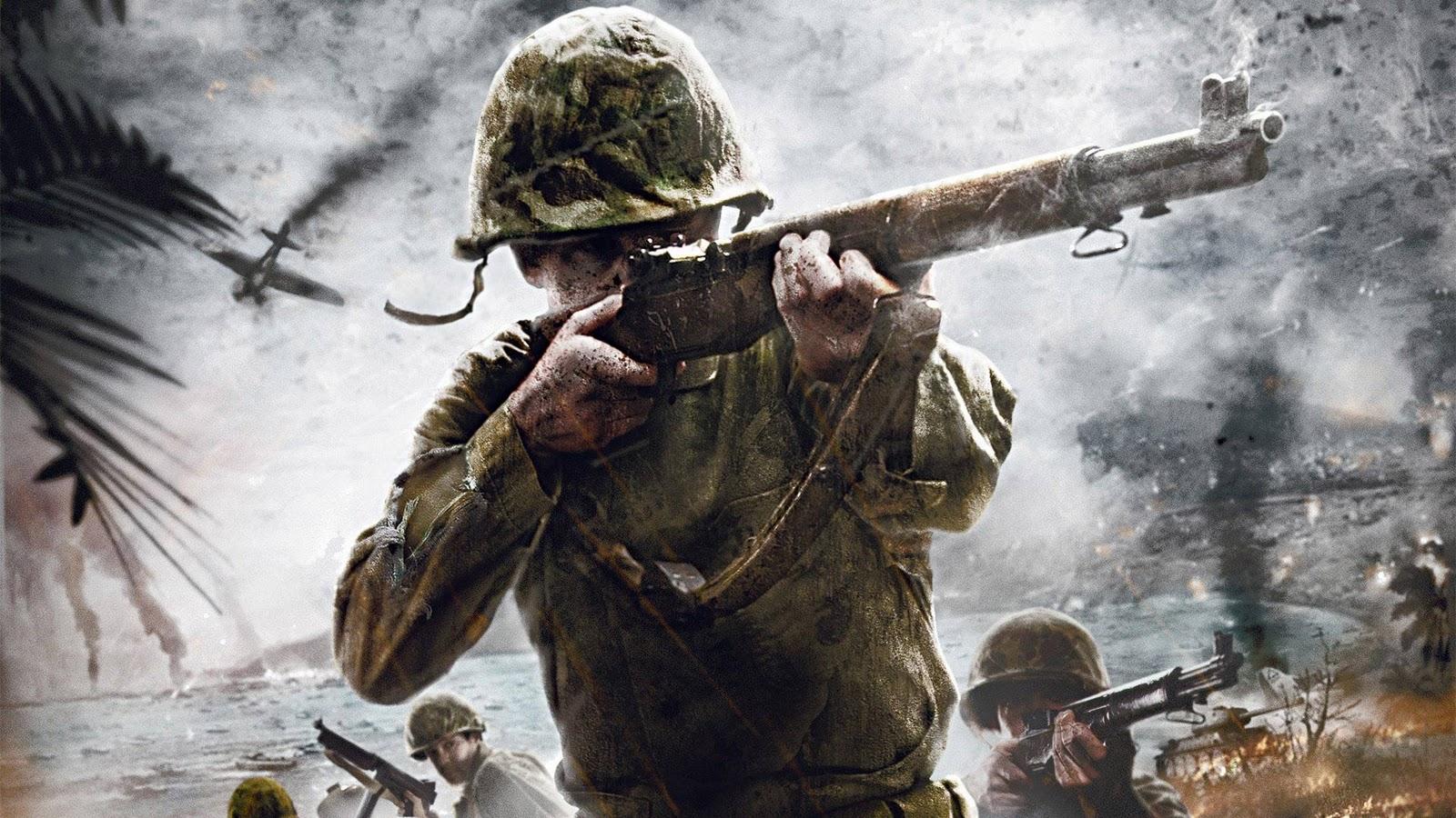 http://2.bp.blogspot.com/_2XOePUH7hMU/TS1RF5BGPWI/AAAAAAAAAHU/QIt8sYtYJhE/s1600/Modern_Warfare_2.jpg