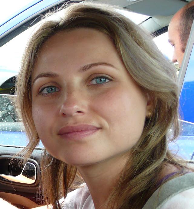 Adriana Soit (Albu)