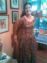 Sarita Medina López