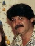 Luis Enrique Frías Vilera