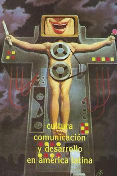 Cultura, comunicación y desarrollo