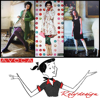 relydesign, avoca, calze, tights, collants