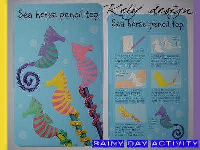 Relydesign_50 rainy day activity