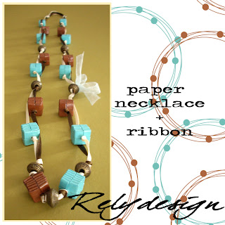 Relydesign_giorgia's necklace