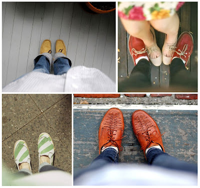 flickr favourites, shoes, photo
