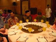 Persidangan Peg P.Islam USM