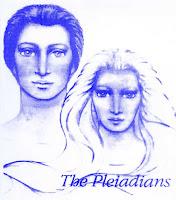Les Pléiadiens dans PEUPLES ANCIENS pleiadians