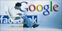 Cerca con Google su Facebook