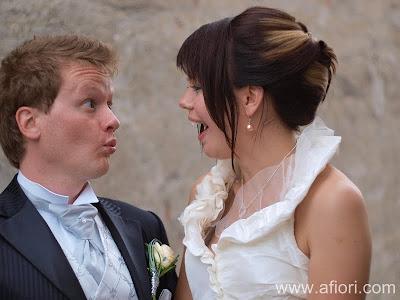 Bröllopsfotograf Härnösand, fotograf Sundsvall, Kramfors, Örnsköldsvik, Maria-Thérèse Andersson, afiori