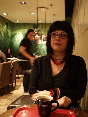Frida Walström