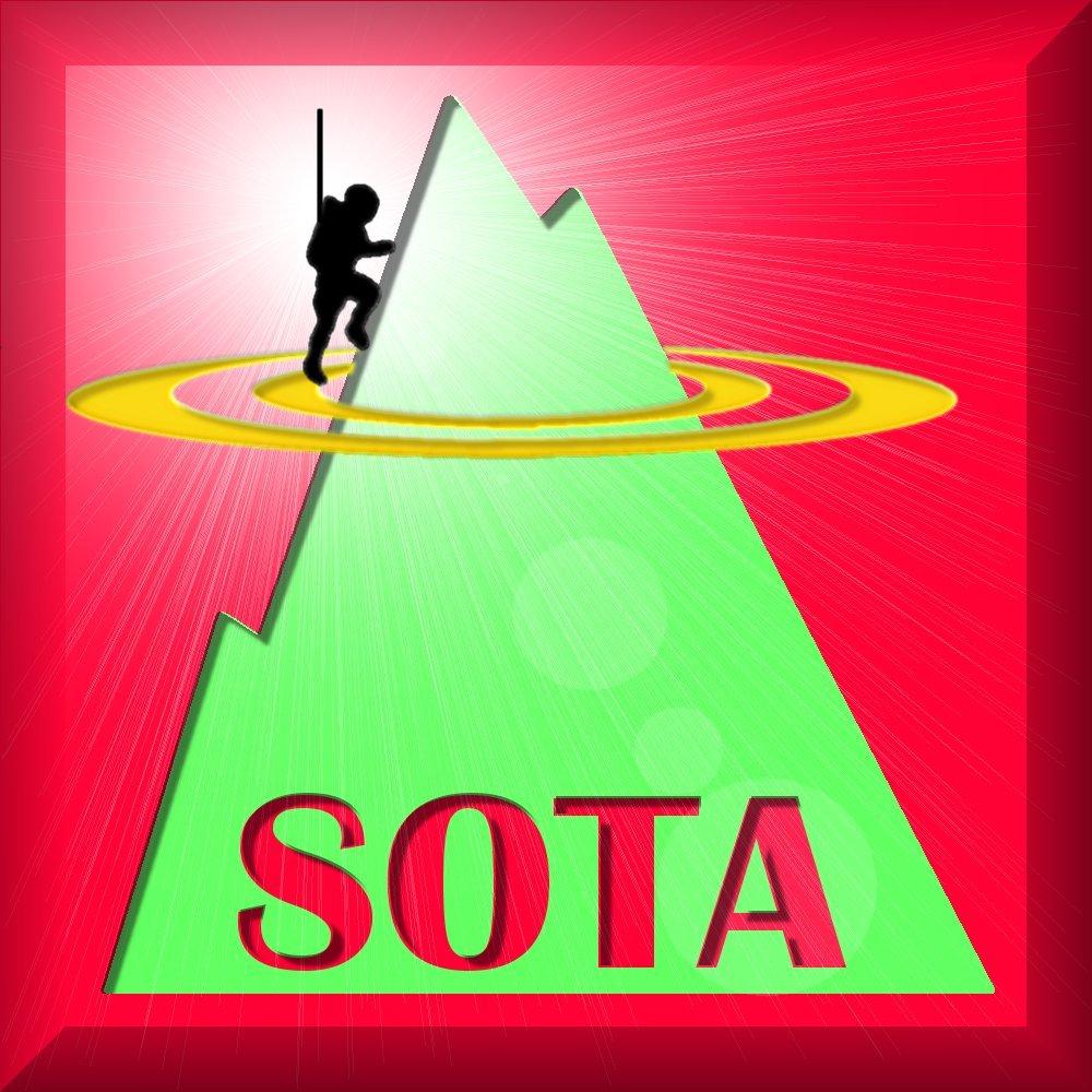 SOTA remade Logo2 modernfurniture2012news mother, son and some slut