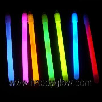glow+sticks.jpg