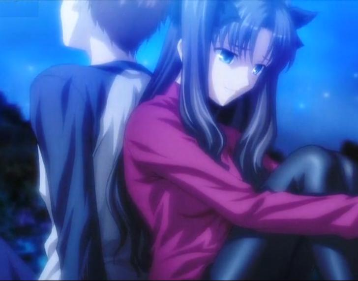 Fichas de Milu~Vampiros adultos Shiro+and+Rin