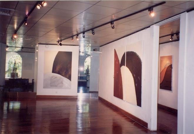 EXPO MACAU 1993