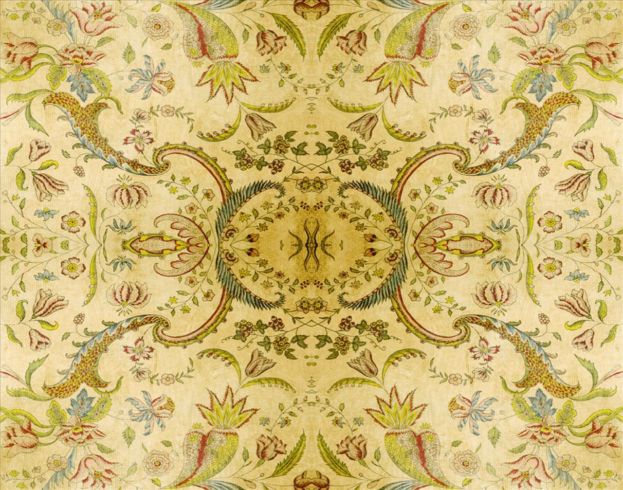 http://2.bp.blogspot.com/_2YXmsOZYCak/TF1__CZ2xTI/AAAAAAAAAyg/z_8drTSIWTs/s1600/vintage_wallpaper.jpg
