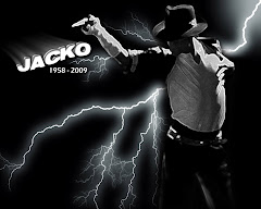 jacko