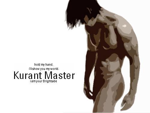 kurant master in brightside