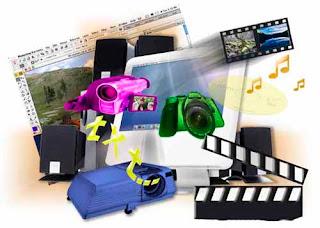 http://2.bp.blogspot.com/_2YdZReo5z9Y/S60LfCIeKqI/AAAAAAAAAE4/Kg3zxrZk0ME/s320/multimedia.jpg