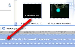 external image editarv1.png