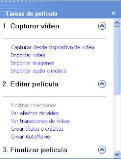 external image editarv.png