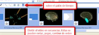 external image editarv2.png