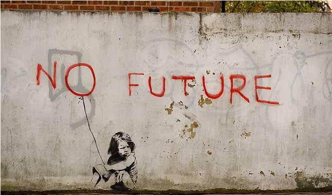is graffiti art or vandalism argument essay