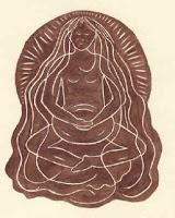 Chaves para um bom relacionamento com seu ciclo - Sagrado feminino