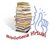 Bibiioteca Virtual