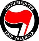 No al feixisme ni al racisme