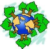 Ecologja