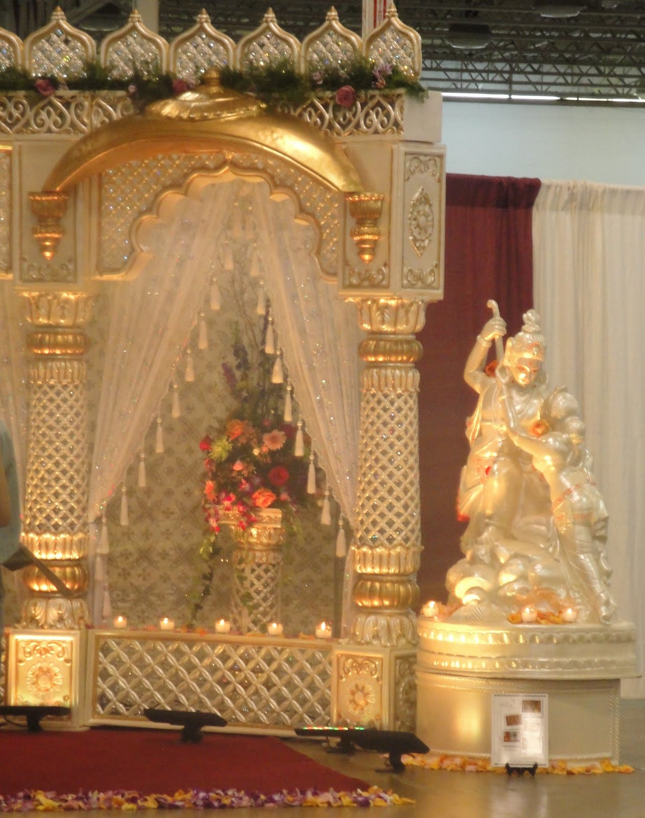 fifth avenue events top picks from indian wedding exhibit s top picks from indian wedding exhibit s bridal show