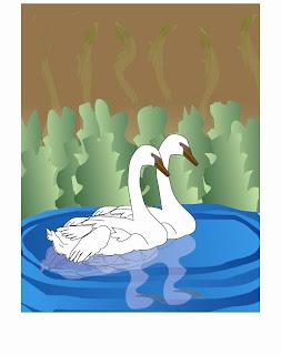Swan-Song-HuesnSHades