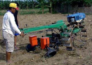 5a-alat-pertanian.jpg