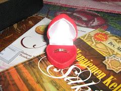 Cicin Pernikahan