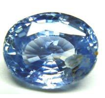 KAKILIMAGEMS: Jenis dan Harga Batu Safir