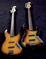 bass of doom jaco