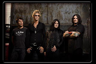 duff mckagan loaded