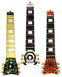 Zakk Wylde Shred Neck2