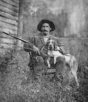 Dog Tax