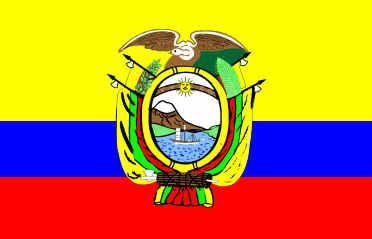 Liga Adicional Equador Brasfoot Grátis patches 2010