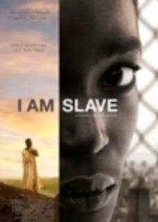 I am slave film streaming