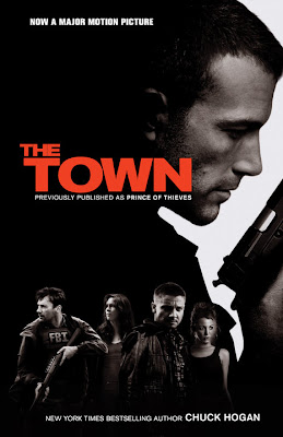 The Town (2010) The Town (2010) In Hindi - BrRip - 3gp - Mobile Movies Download